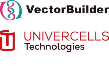 <p>Univercells Technologies とVectorBuilderが戦略的パートナーシップを締結</p>